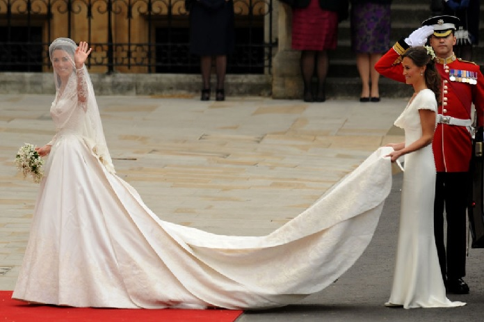 kate a william 2