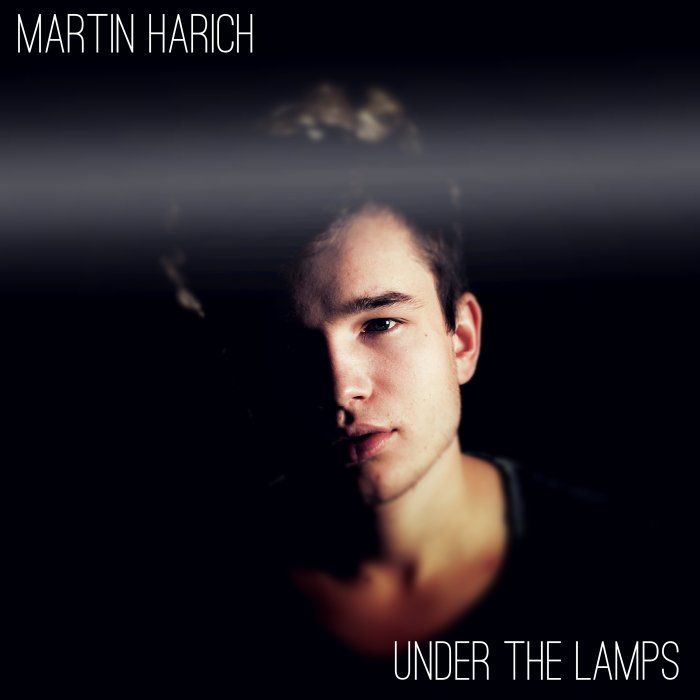 Under the lamps - Profil 2