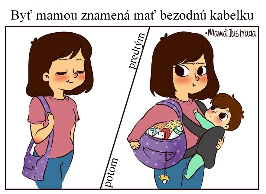 motherhood23