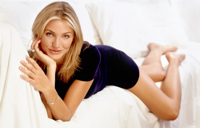 cameron_diaz_wallpaper_013