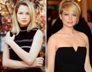 toofab-dawson_s-creek-cast-then-now-03_gallery_main