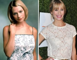 toofab-dawson_s-creek-cast-then-now-05_gallery_main
