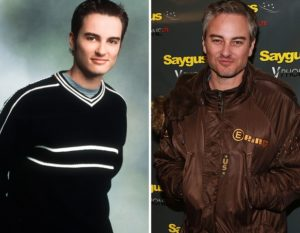 toofab-dawson_s-creek-cast-then-now-10_gallery_main