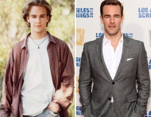 toofab-dawson_s-creek-cast-then-now-13_gallery_main