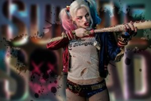 harley-quinn-skimpy-outfit