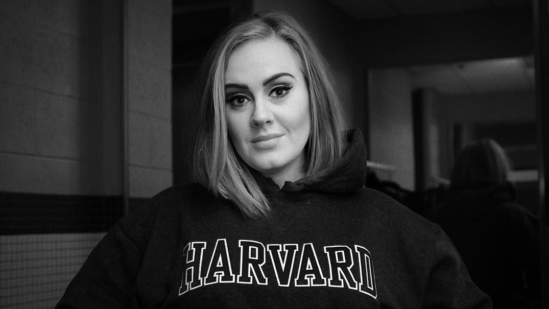 Adele Grenfell Tower poziar Despicable Me 3