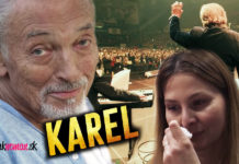 Karel film